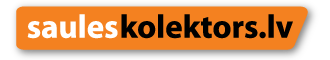 logo sauleskolektors_lv [Desktop Resolution].JPG
